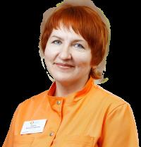 Врач-стоматолог в Омске