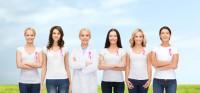 Предупреди рак груди